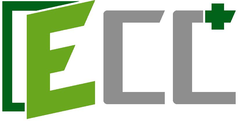 eccplus.com.vn